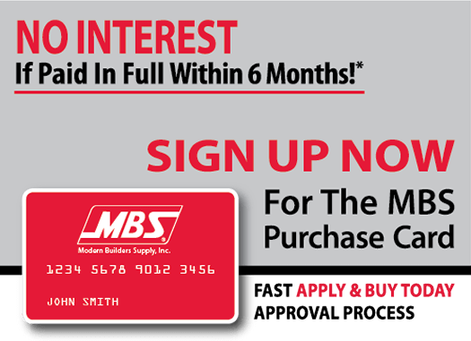 Mbs Purchase Card