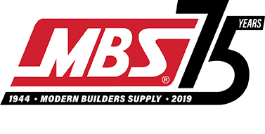 Mbs Product Catalogs
