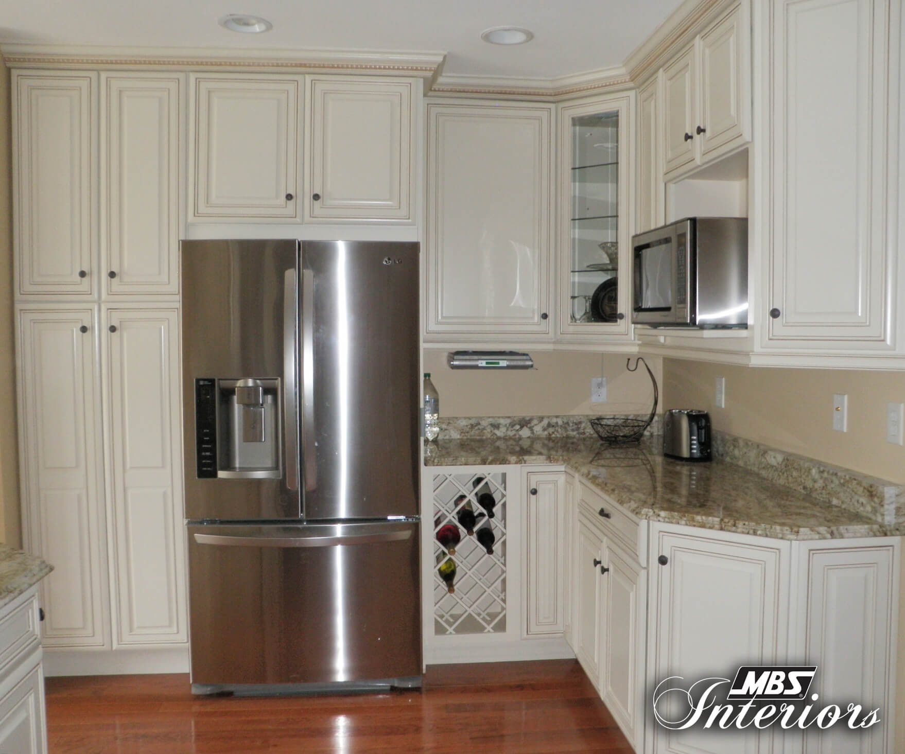 MBS Interiors Was Born From A Need To Provide Interior Design Solutions For  Homeowners, Contractors And Remodeling Customers Of Modern Builders Supply  ...
