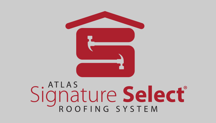 Atlas Signature Select