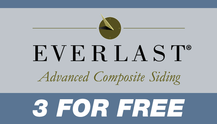 Everlast 3 for Free First-Time User Incentive Program