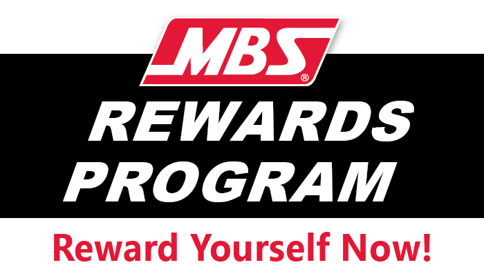 MBS Rewards
